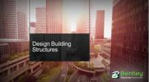 Planung der Gebäudestrukturen