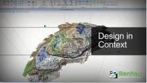 Planung im Kontext anderer Daten