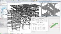 Modellierung parametrischer Strukturen