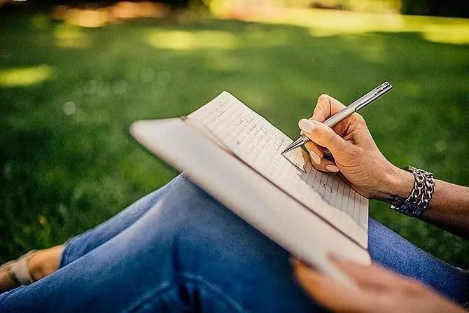 Trau dồi kỹ năng viết PR