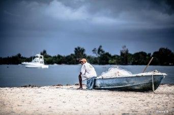 gabon-assala-beach