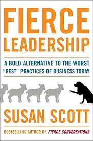 Leadership Best Practices