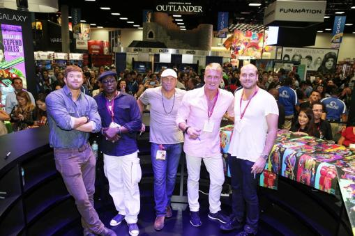 expendables-3-2014-comic-con-signing (10)