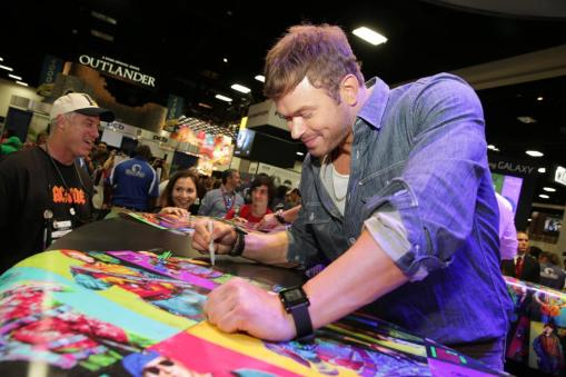 expendables-3-2014-comic-con-signing (11)