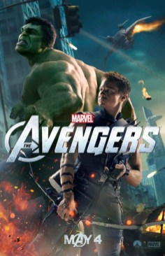 the-avengers-2012-hawkeye-poster