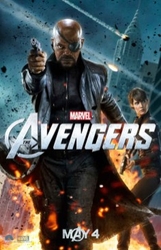 the-avengers-2012-nick-fury-poster