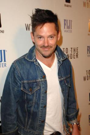 DISARONNO & FIJI Water present the Los Angeles premiere of TO THE WONDER