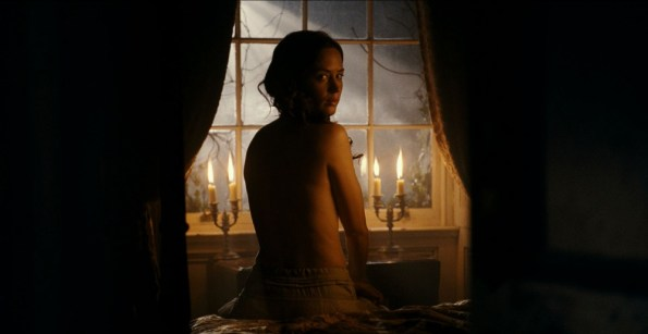wolfman_emily_blunt_topless