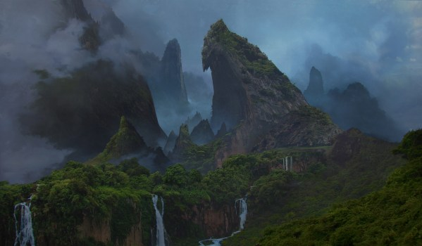 uncharted-4-a-thiefs-end_2015_01-29-15_017