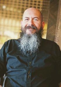 Image of Craig Hammond