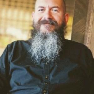 Photo of Craig Hammond