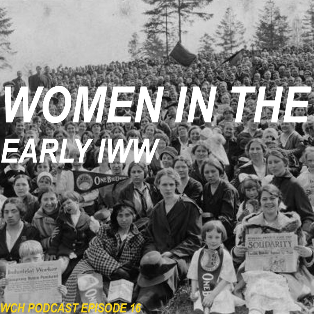 IWW-women-graphic