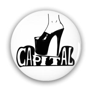 stomp capital button mockup