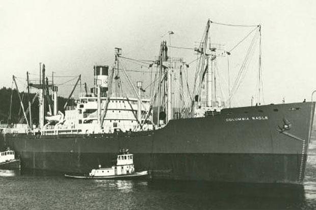SS Columbia Eagle.jpg