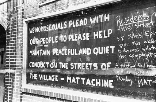 Mattachine Stonewall.jpg