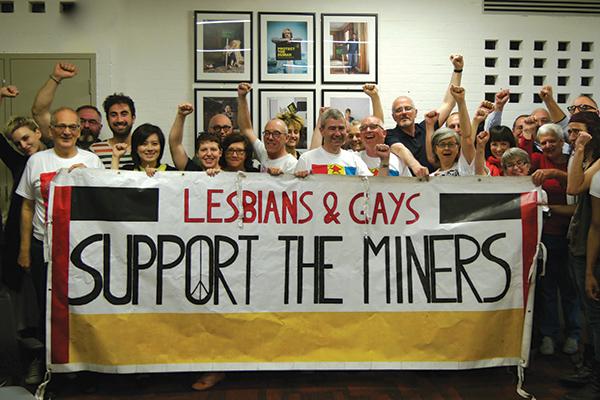 LGSM-pre-pride-planning-meeting-photo.jpg