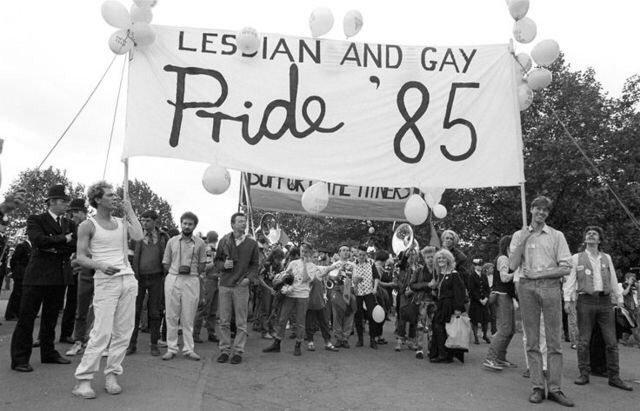 pride 1985.jpg