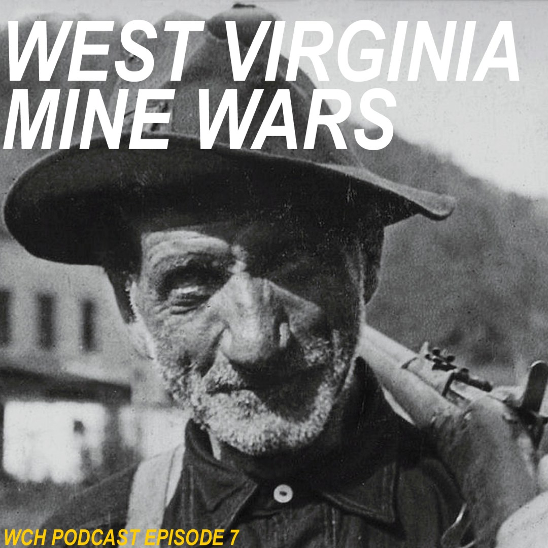 WV-episode-graphic.jpg