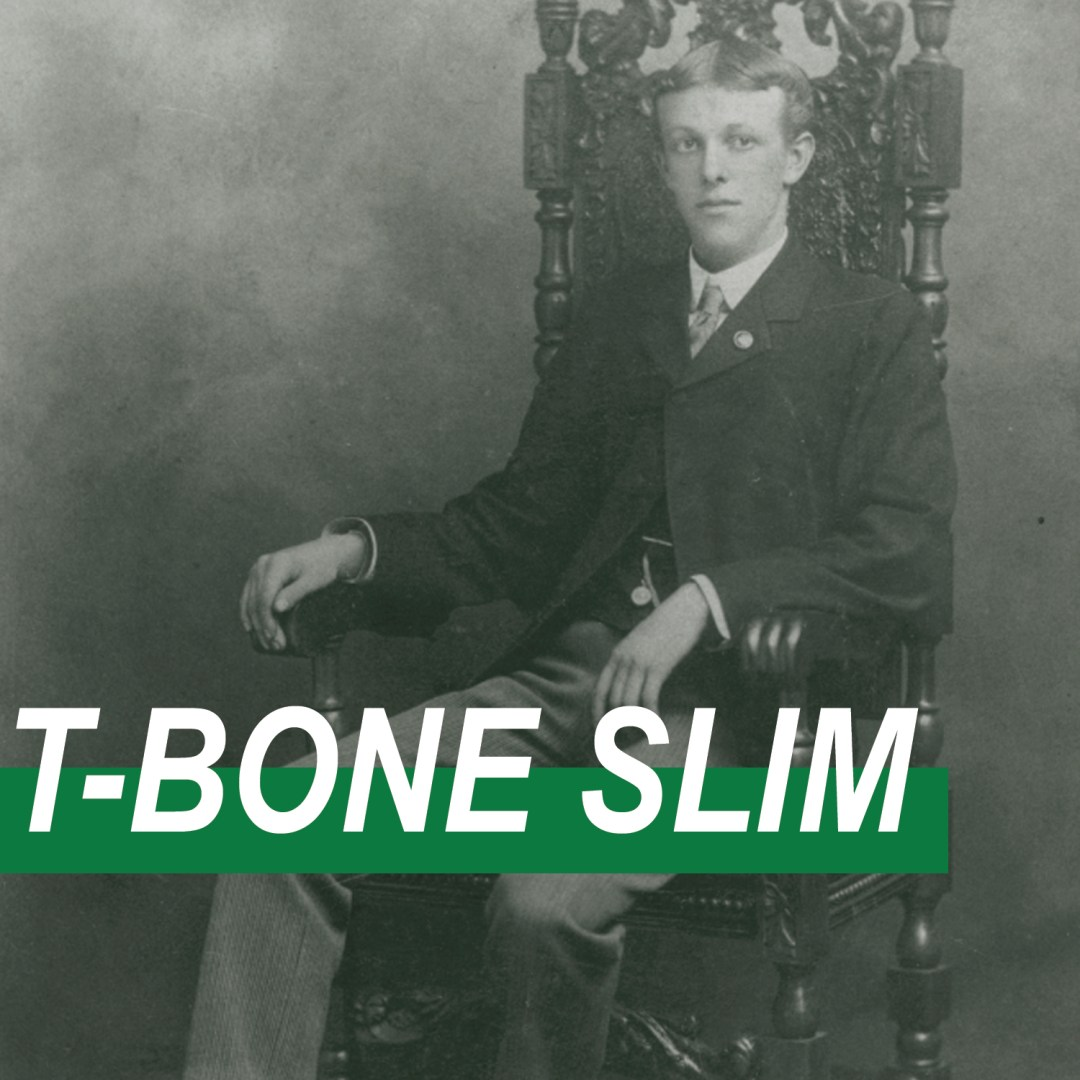 T-bone-slim-episode-graphic.jpg
