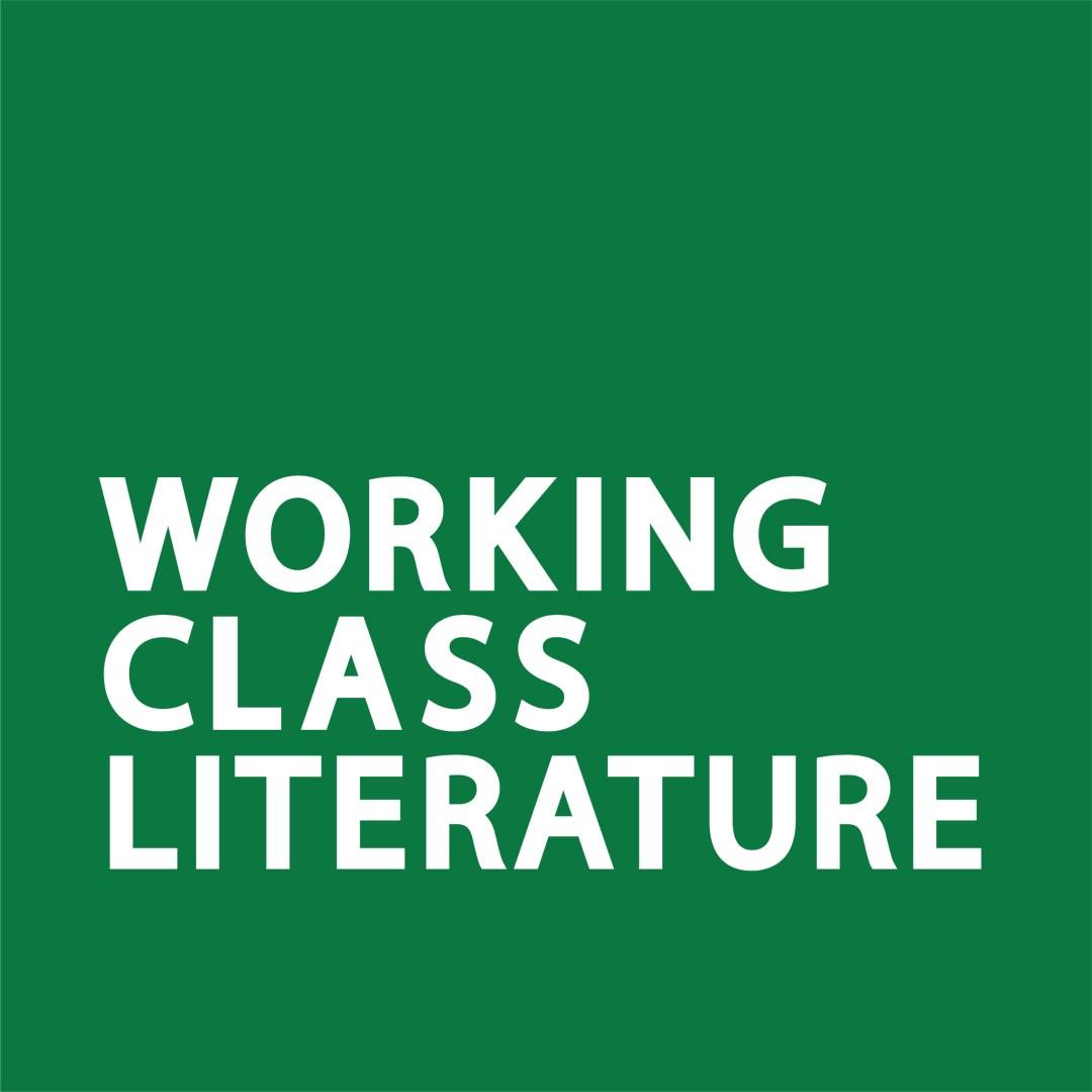 WCL-full-logo-2000.jpg
