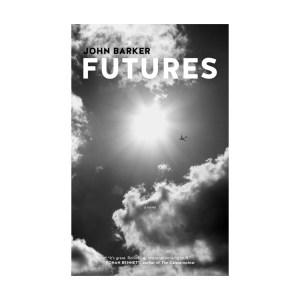 futures-John-Barker