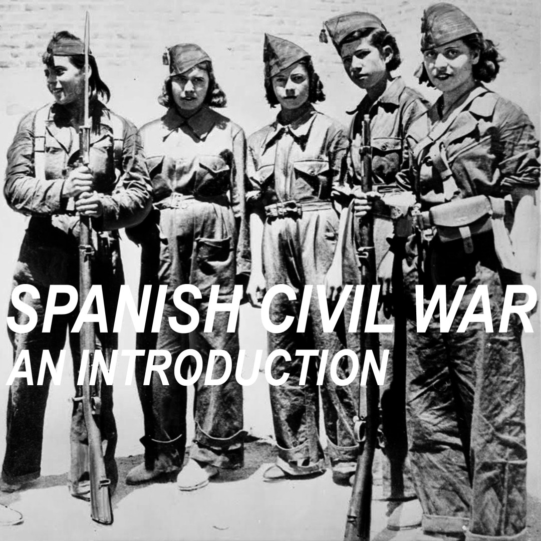 Spanish-civil-war-graphic