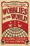 wobblies-of-the-world