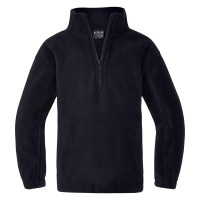 Maribyrnong Primary Polar Fleece 1/2 Zip