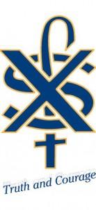 Saint Francis Xavier College Florey