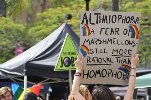 marriage_equality_sign2