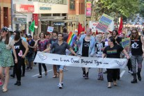 marriage_equality_march2