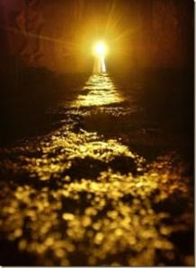 Brú Na Bóinne- Newgrange Winter Solstice 2011 – Lottery, submit your name now!