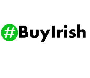 Buy Irish for Christmas Store List- Shop In Ireland – shop local