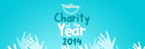 Please vote for Bumbleance – 2014 Charity of the Year – My KidsTime.ie