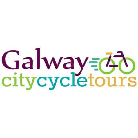 Galway City Cycle Tours