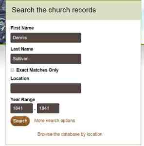 churchrecordsgenealogy