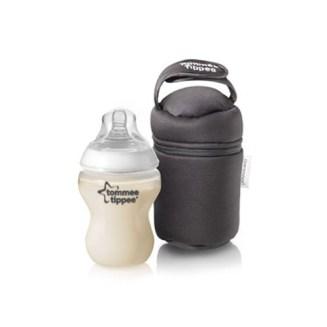 prod_000000_TT-Insulated-Bottle-Bags-2