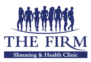 Firm Vector Logo from illustrator 2014