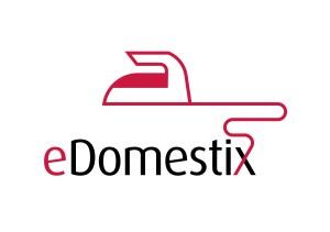 eDomestix logo