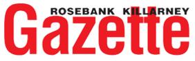 Rosebank Gazette