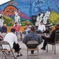 wn-la-plazita-outdoor-meeting