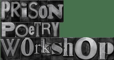 Prison Poetry Workshop