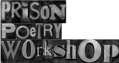 Prison Poetry Workshop