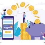 18 طريقة لتعليم الأطفال كيفية توفير المال بشكل مسؤول في أي عمر