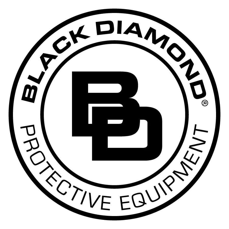 Black Diamond Boots: Men's 9451 Steel Toe Insulated Kevlar