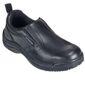 The Best Non Slip Shoes