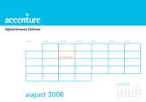 2006_TW_Calendar_A5_Page_17