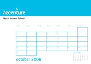 2006_TW_Calendar_A5_Page_21