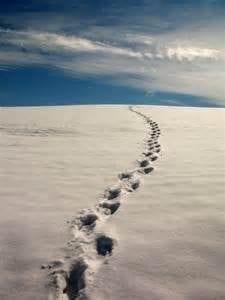 image-footsteps