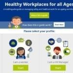 E guide on ageing from working well solutions
